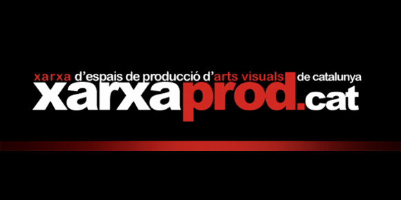 Priorat Centre d'Art [Xarxaprod]